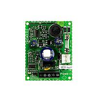 Paradox PS-817 Импульсный блок 12В 1.75А paradox