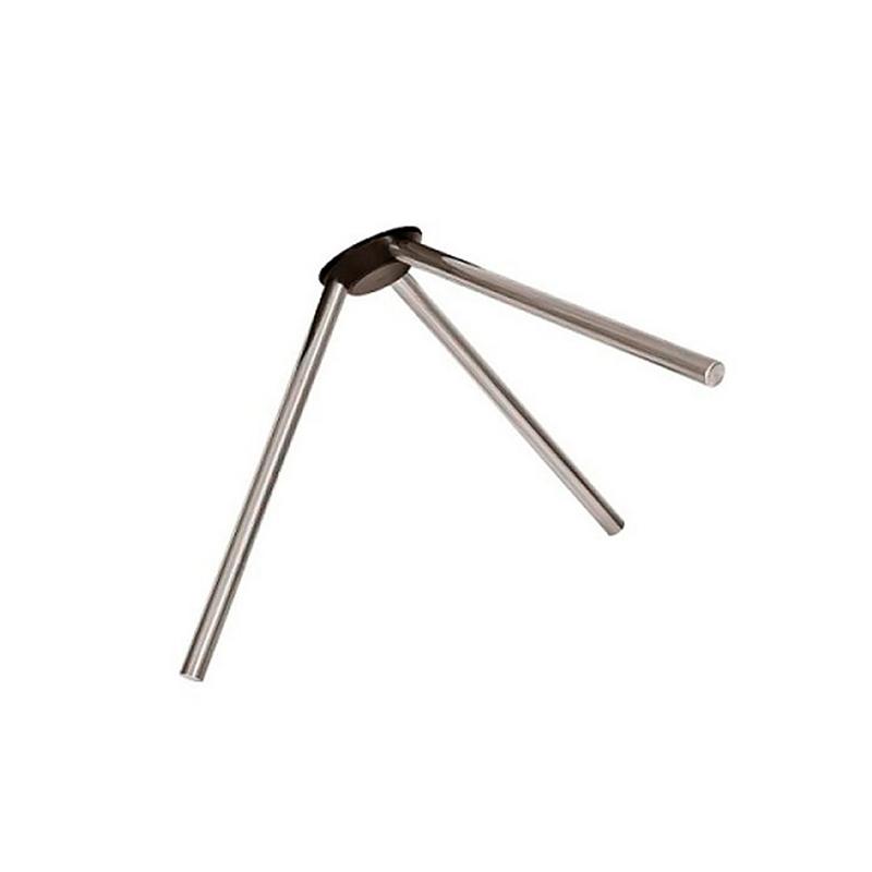 PERCo-AS-01 Комплект стандартных преграждающих планок