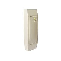 PERCo-IR08 Считыватель контрольный бесконтактных карт формата MIFARE,USB