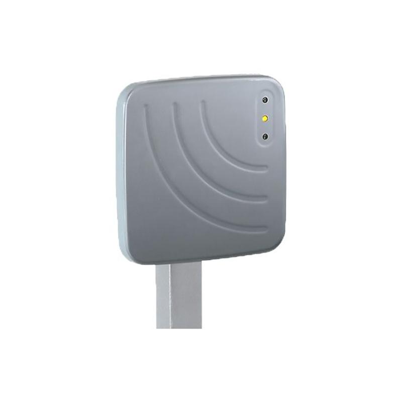 PERCo-IR10 Считыватель дальнего действия бесконтактный для карт формата EMM/HID, интерфейс связи  RS