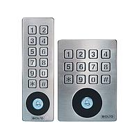 Proxy-KeyAV Считыватель клавиатурный и проксимити карт