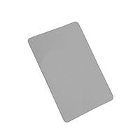 """RFID CARD """"ТОНКАЯ"""" Прокси карта EM Marine (с серийным номером)"""