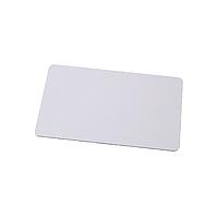 RFID CARD ТОНКАЯ Прокси карта  Mifare Classic 1К
