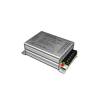 SAHD 1205-02B Блок питания