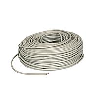 SkyNet Premium UTP indoor 5e 4*2*0.51 Cu, кабель витая пара