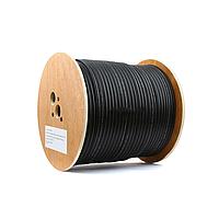 SkyNet Premium UTP outdoor 5e 4*2*0.51 Cu, кабель витая пара