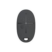 SpaceControl black Брелок с тревожной кнопкой, фото 1
