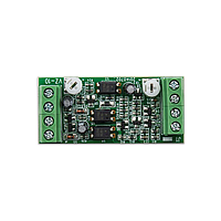 VZ-10 адаптер для подключения домофонов