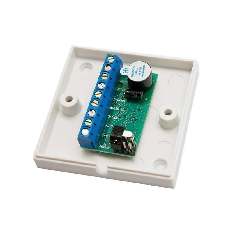 Z-5R Контроллер с коробкой