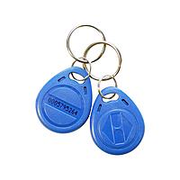 Брелок проксимити EM-Marine (синий)