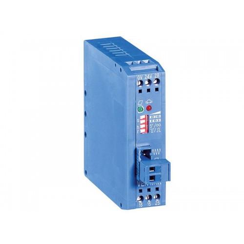 Детектор 785529 FG1 индукционный обнаружения транспорта