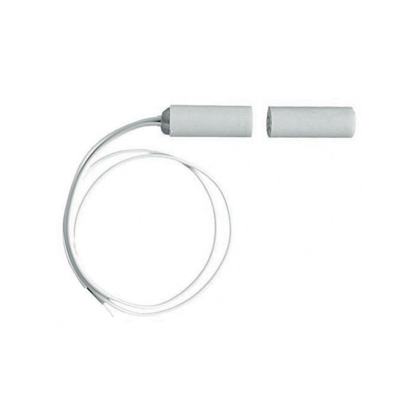 ИО 102-11М (СМК-3М) Извещатель охранный магнитоконтактный врезной (геркон)
