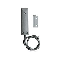 ИО-102-20 А2П Извещатель охранный магнитоконтактный
