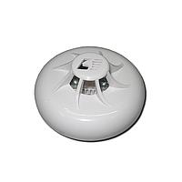 ИП 103-5/4 - А3  (с индикатором)Извещатель пожарный тепловой