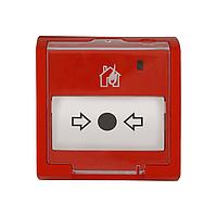 ИПР 513-3ПАМ Извещатель пожарный ручной адресный