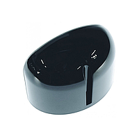 Кронштейн крепления для установки фотоэлемента DIR на тумбу шлагбаума G8000 (арт.001G02802)