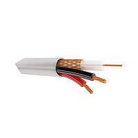 Паритет КВК-В-2э 2*0,50 кабель (провод)