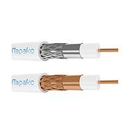 Паритет РК-75-3,7-36 М Паракс кабель (провод)
