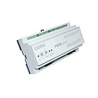 РКНФ исп.01 - Реле Контроля напряжения фаз двухканальные для ШКП выпускаемых до 10,08,2012