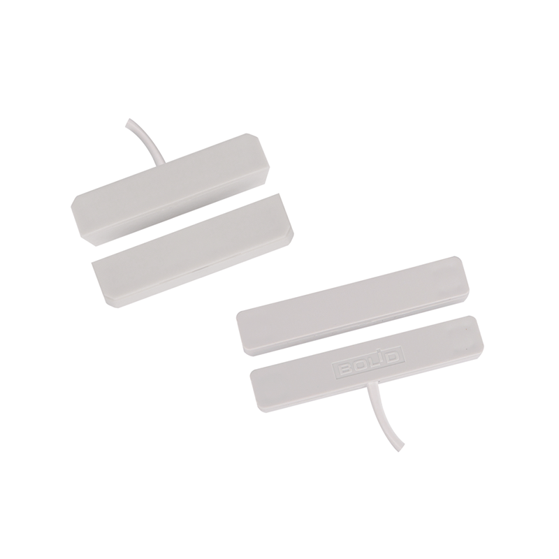 С2000-СМК Извещатель магнитоконтактный адресный