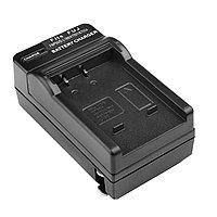 Зарядное устройство для аккумулятора DBC-Kodak 7001/ 7004 / fnp50