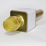 Караоке микрофон, фото 4