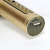 Караоке микрофон, фото 3