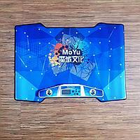 Комплект Таймер+мат от Moyu