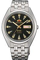 Наручные часы Orient FAB00009B9 , фото 1