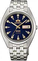 Наручные часы Orient FAB00009D9 , фото 1