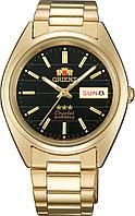 Наручные часы Orient FAB0000BB9, фото 1