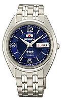 Наручные часы Orient FAB0000ED9, фото 1