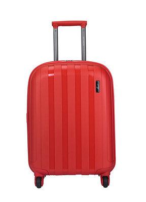 """Маленький чемоданчик """" Aotian """" красный для поездок"""
