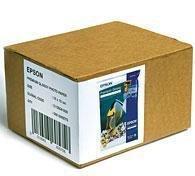 Глянцевая фотобумага Epson Premium Glossy Photo Paper 10x15cm, 255g, 500 листов