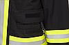 Костюм противопожарный огнестойкий, фото 6