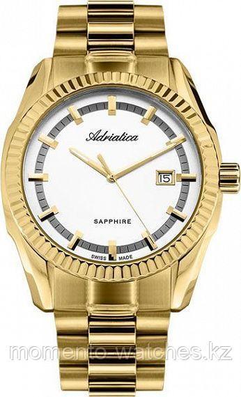 Часы Adriatica A8210.1113Q