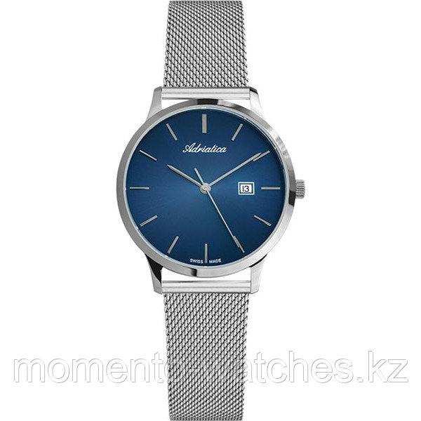 Часы Adriatica A3174.5115Q