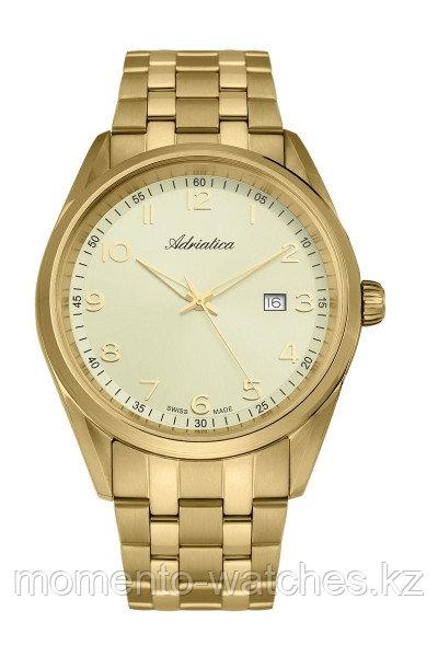 Часы Adriatica A8204.1121Q