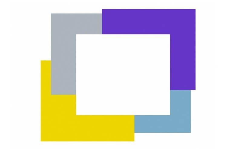 Набор термотрансферной пленки Silhouette Флекс (пастельные цвета)