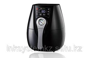 Термопресс вакуумный Bulros T-3D mini Mugs