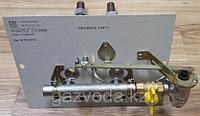 Устройство газогорелочное  автоматическое УГОП-16 П. , фото 1
