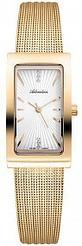 Часы Adriatica A3707.1113Q