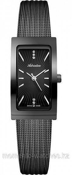 Часы Adriatica A3707.B114Q