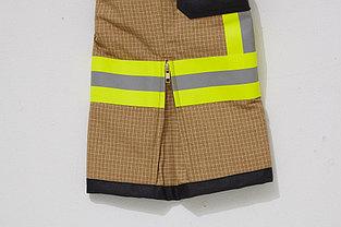 Костюм противопожарный , фото 2