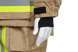 Костюм противопожарный , фото 3