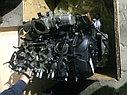Двигатель CJKA VW multivan 2.0 бензин, фото 5