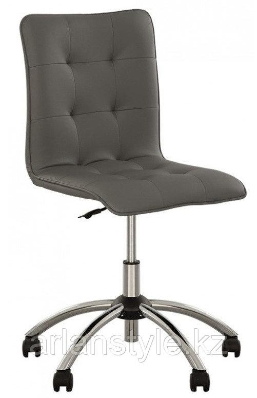 Кресло Malta GTS