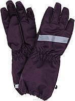Зимние перчатки для девочек Lassie by Reima