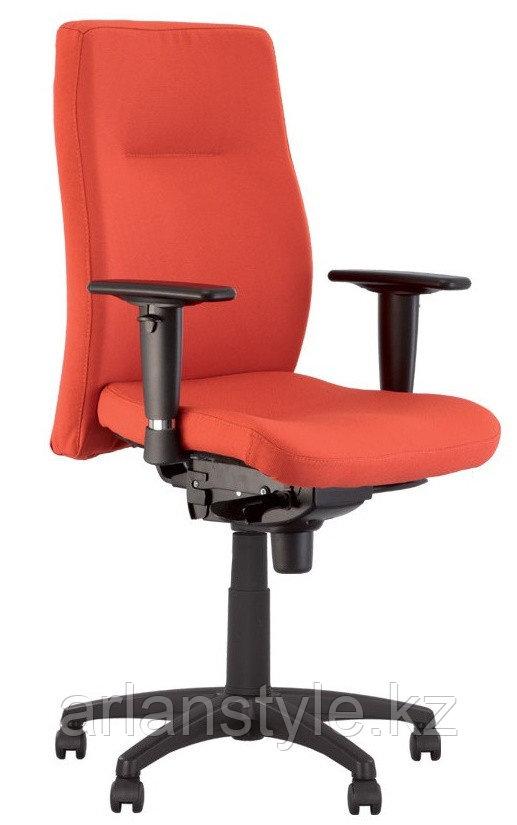 Кресло Orlando R ES PL Eco