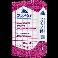Штукатурка Декоративная 25-35 RelMax 25кг